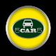 car-kuwait
