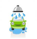 غسيل-سيارات
