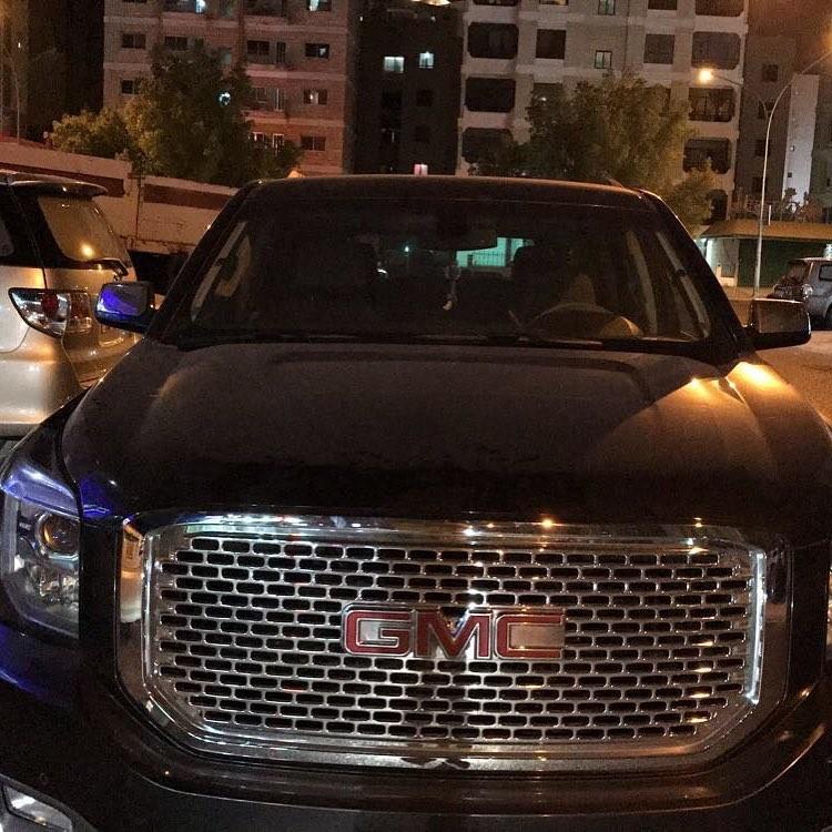 كهرباء السيارات في الكويت